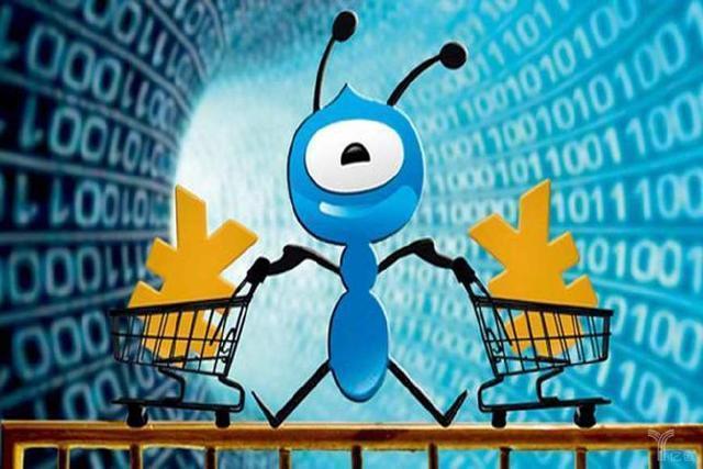 2019怎么有效提升蚂蚁花呗额度?最高额度有多少?