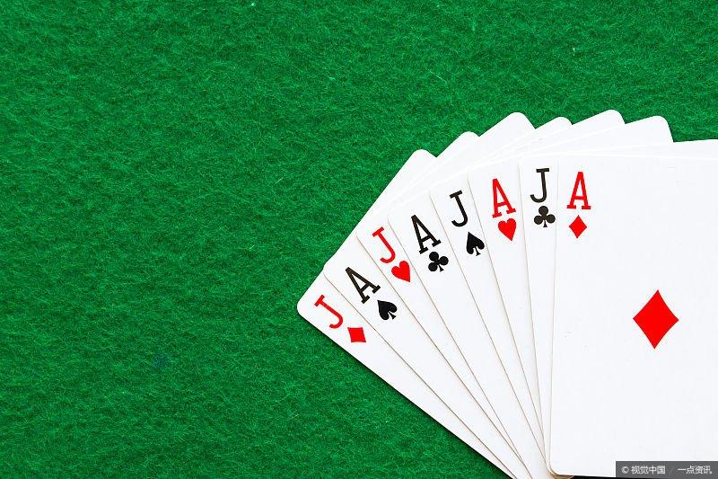警醒:一个网赌朋友的故事