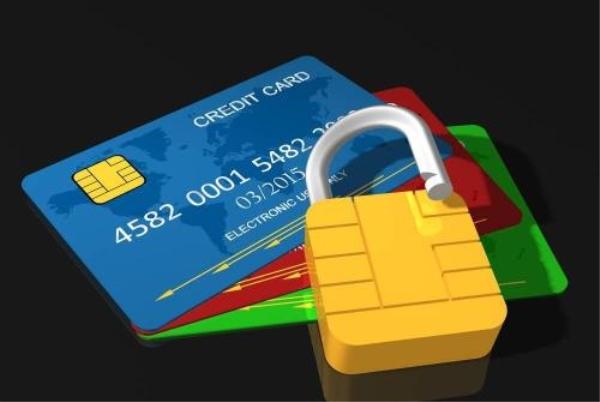 第一次使用信用卡刷卡有什么需要注意的吗?这些误区绝对不能踩!
