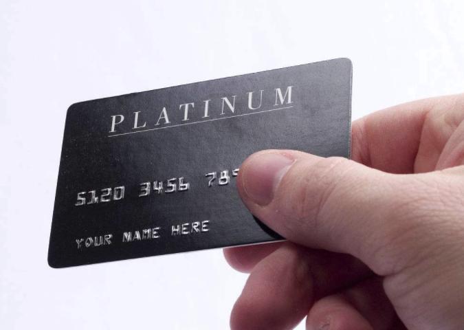 2019最新建行信用卡提额技巧,让你的额度快速涨涨涨!