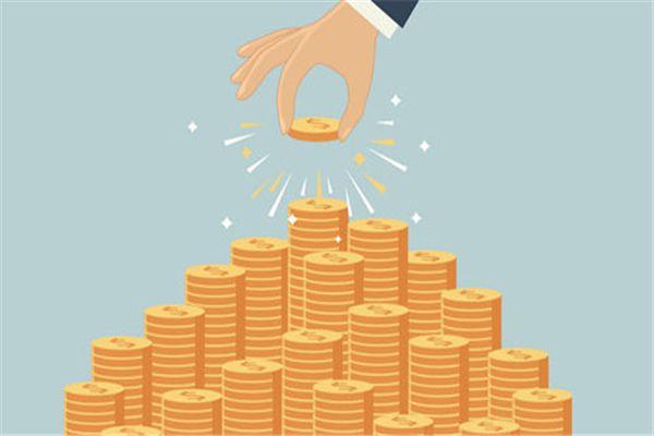 淘宝买家可以申请的贷款口子在哪里?认证淘宝的口子有这些就够了!
