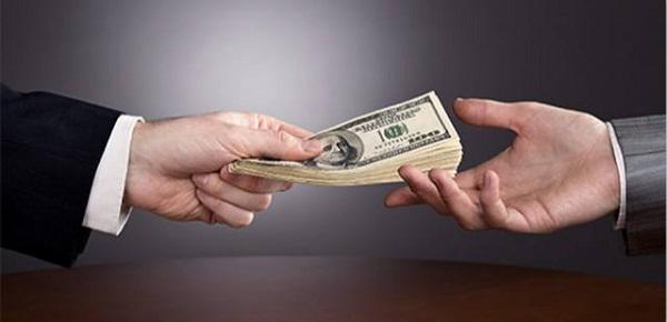 2019年不打电话秒批的大额贷有哪些?百分百通过的黑户贷款!
