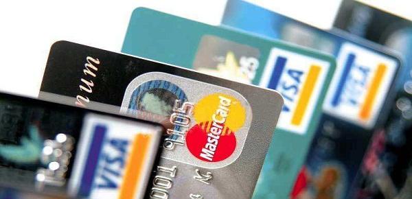 工商信用卡中国很赞版金卡额度多少?这张联名信用卡厉害了!