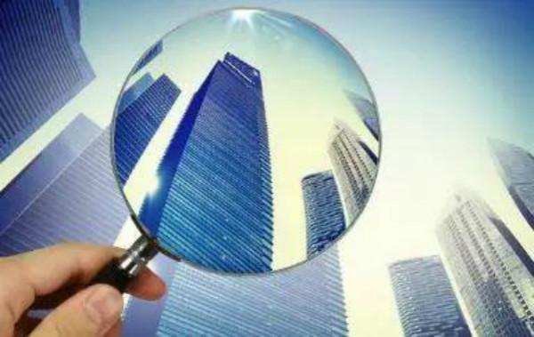建设银行快e贷什么时候能够再申请?满足这些申请条件还怕贷不到吗!