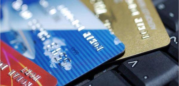 农行百联通联名信用卡怎么样?有这一张就让人眼红!