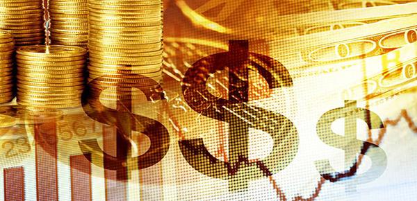 2018需要认证公积金的贷款口子有哪些?这几款口子有公积金必下款!