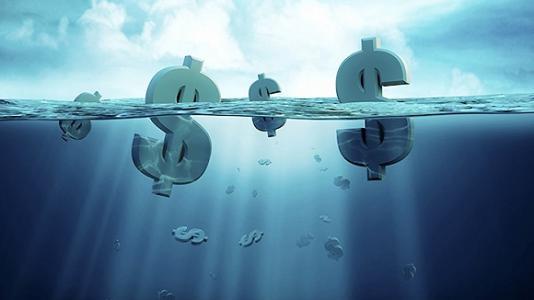 邮政银行个人商务贷款怎么申请?了解邮储个商贷款条件更容易通过!