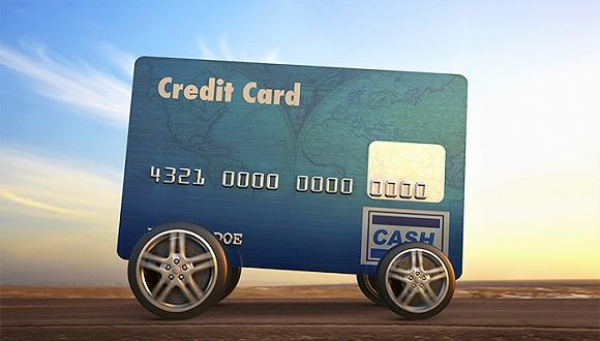 哪个银行办车贷好?对比下哪个更划算?