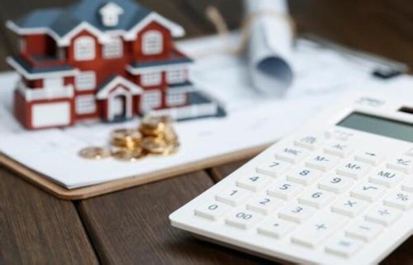 2019商业贷款利率是多少?商业贷款买房一定要注意!