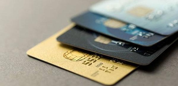你知道广发信用卡提额10万+的技巧吗?这些提额技巧可以帮助你哦~