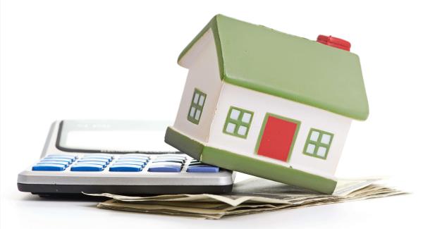 2019最新农行房贷利率怎么样?农行房贷什么时候能批下来?
