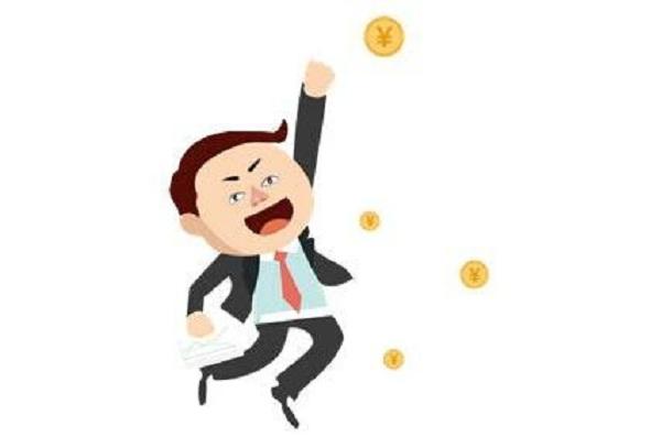 资质差可以申请哪些贷款口子?资质不好能申请的就这么多了!