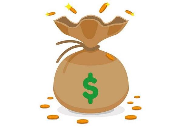 突发情况哪个应急贷款口子能下款?秒下一千的应急口子来帮忙!