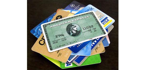 年末中国银行信用卡大放S?绝对不能错过的三张中行信用卡推荐!
