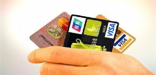 中信银行京东联名白条信用卡怎么样?这些权益实在太好用了!