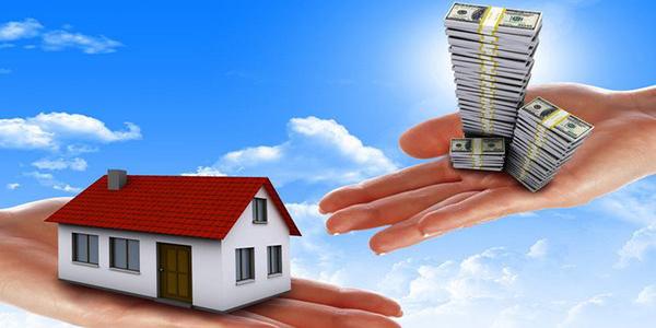 异地买房可以使用公积金贷款吗?相关办理流程千万不要错过!
