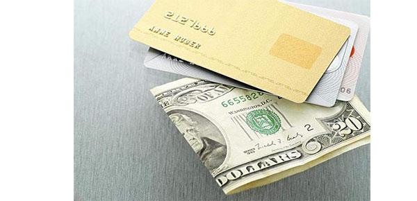 哪家银行信用卡适合小白办?这些信用卡都是小白人士的不二选择!
