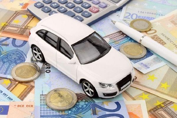 申请车贷要注意哪些东西?因为这些导致很多人的贷款买车被拒了!