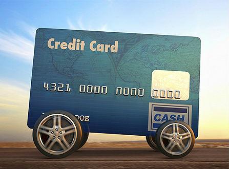 平安银行车抵贷怎么样?车抵贷的申请条件你都知道吗?