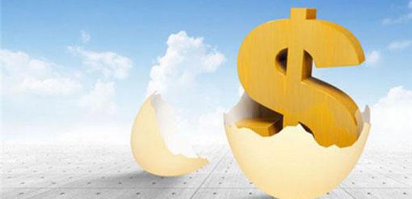 芝麻分口子好信贷可靠吗?申请需要的条件有哪些?