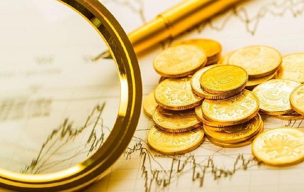 年底不仅有银行停贷这个坏消息!还有央行降息这个好消息!
