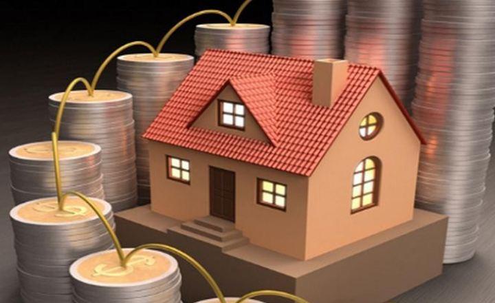 2019年贷款买房需要哪些资料?这8大注意事项必须了解!