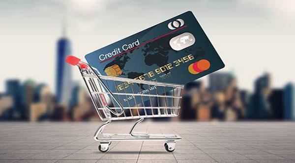 民生银行信用卡如何在一年内提额到十八万?这个技能你get了没!