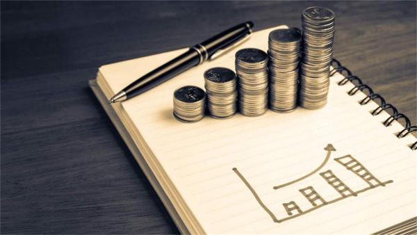 2018年末最新贷款口子满分贷怎么样?需不需要查征信?