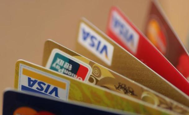 工行信用卡如何快速提额?这三种变态方式你值得拥有!