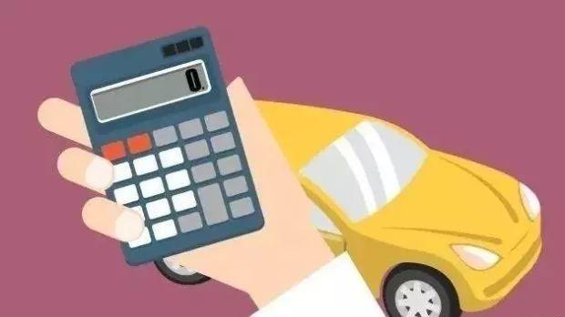 2019贷款买车有哪些申请方式?具体流程是怎样的?