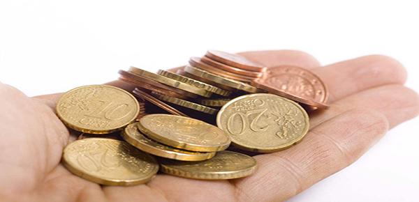 娱乐贷的二次贷金领贷可靠吗?申请需要多长时间才到账?