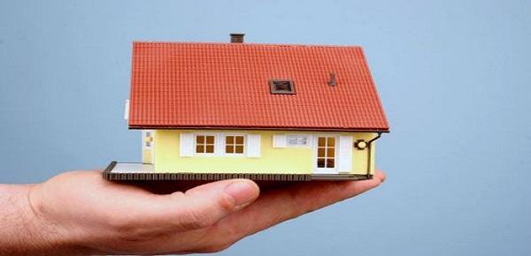 房司令贷款怎么样?房司令借款需要条件有哪些?
