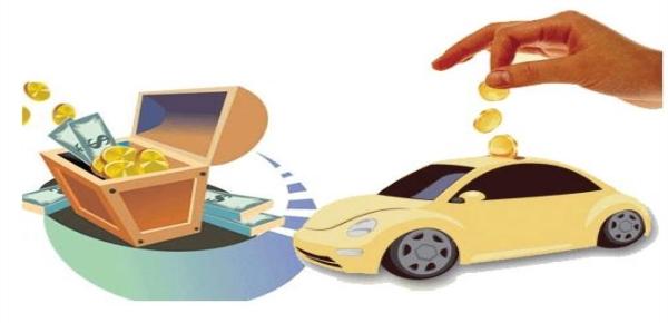 哪家银行办理车贷最划算?银行车贷信息详情了解一下!