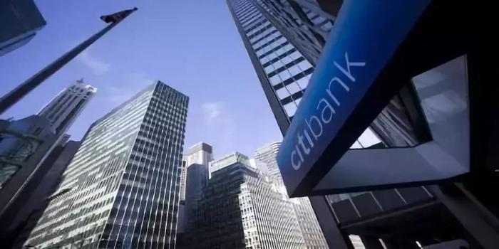 花旗银行的幸福时贷申请资料包括哪些?只要准备这些就够了!