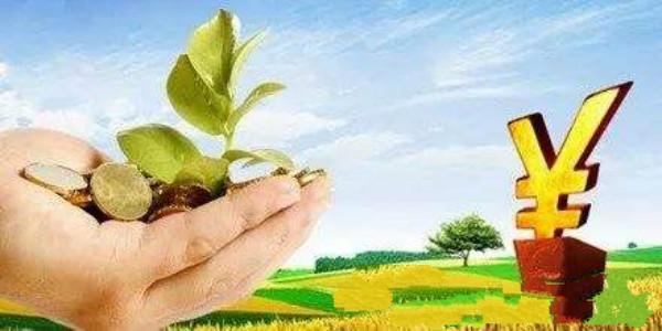 农业银行的惠农e贷流程有哪些?原来它的利息可以这么低!