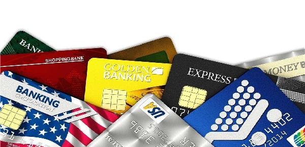 工商银行信用卡哪张好?这两张人手都有!