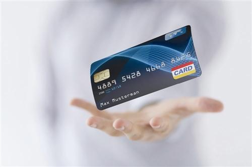 联名信用卡和普卡的区别在哪里?哪个更好呢?