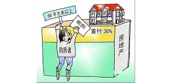 房贷面签的注意事项有哪些?有了这些技巧房贷面签没那么容易被拒!