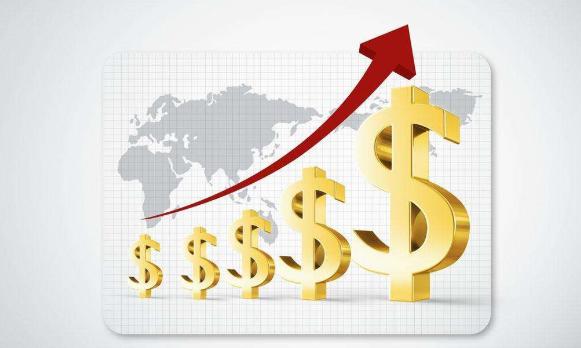 广发银行财智金如何申请?利率是多少呢?
