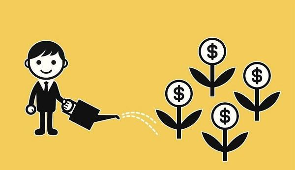 年底了哪些贷款app能下款?这些口子在年底依旧好下款!