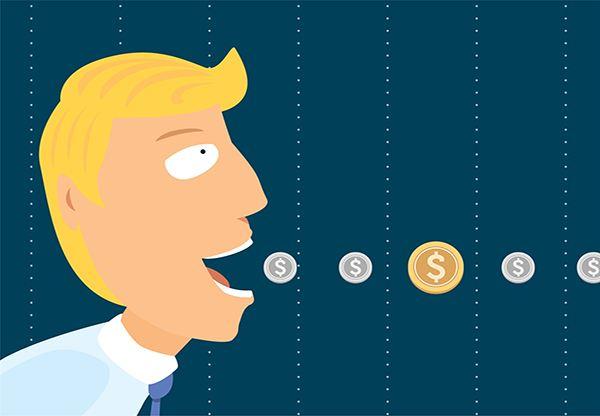有钱花贷款口子靠谱吗?会不会很难申请?