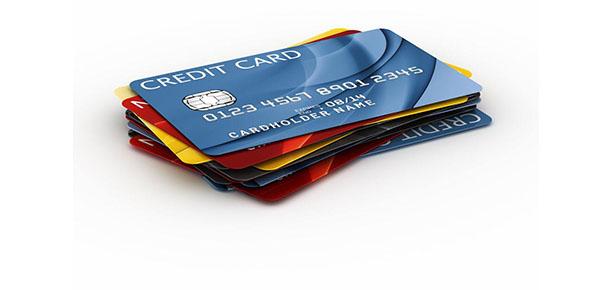 能赚钱的信用卡有哪些?卡神教你玩信用卡年赚1万并不难!