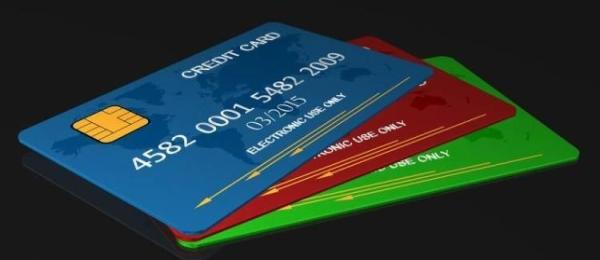 信用卡活动知多少?各银行信用卡优惠活动来啦!