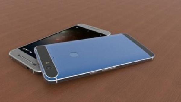 类似猪手机的借款平台有哪些?黑户能下款的手机回收口子介绍!