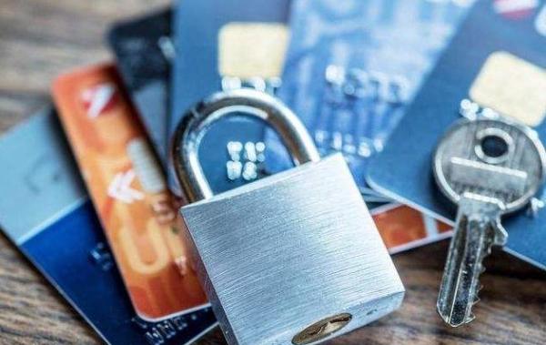 民生信用卡突然封卡?哪些人最容易中招?