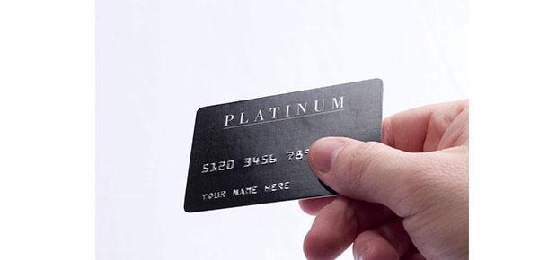信用卡刷爆了会有什么影响?信用卡被刷爆了学会这几点还是可以升额!
