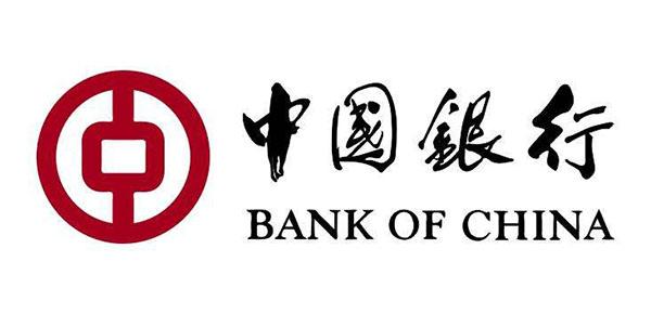 怎么操作能快速申请中国银行信用卡呢?这些申卡+提额指南全送你了~