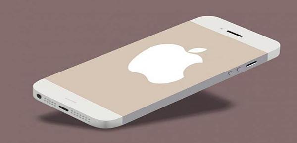 苹果机可下款的网贷口子都有哪些?全程机审秒过秒放款!