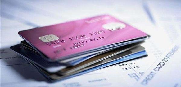 征信良好信用卡办不下来?这几个问题你都注意了吗?