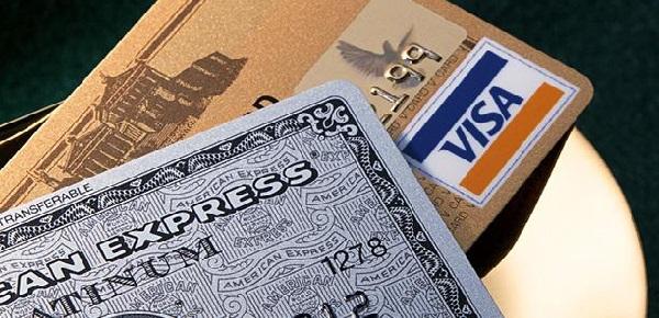 中信银行信用卡标准车主金卡额度是多少?有车一族的福音来了!